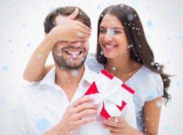 Idée Cadeau de Noel pour Homme pas Cher | Des cadeaux à petit prix !