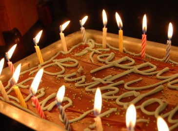 cadeau anniversaire 32 ans