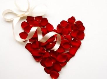 Saint valentin originale faites le plein d 39 id es - St valentin originale ...